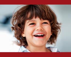 Если ребенок боится стоматолога: 15 советов для родителей