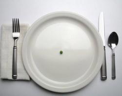 В чем заключаются плюсы временного ограничения в пище