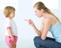 Как не избаловать ребенка: 7 правил воспитания