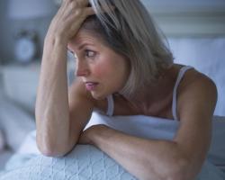 5 необычных признаков инсульта