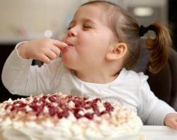 Названы три главных фактора риска ожирения
