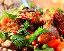 10 продуктов, которые нельзя готовить в мультиварке
