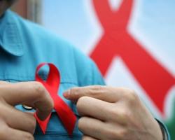 Как не заразиться СПИДом: 3 важных совета