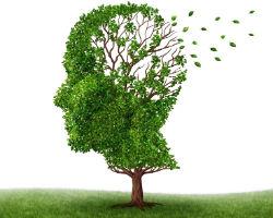Плохой сон связан с болезнью Альцгеймера