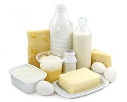 Сыр, яблоки и йогурт снижают риск развития диабета