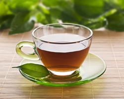 Какие продукты нельзя употреблять в чай