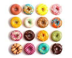 8 признаков того, что вам пора отказаться от сладкого