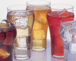 Какие напитки вызывают рак?