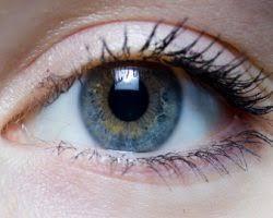 Может ли спасти зрение гимнастика для глаз?