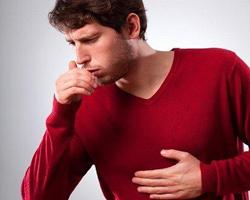 Медики назвали ошибки, которые мешают избавиться от кашля