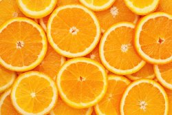 Ученые рассказали, какой фрукт защитит от рака
