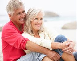 Правила, защищающие от развития рака после 40 лет
