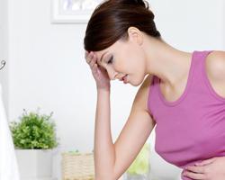 Ученые рассказали о признаках переизбытка токсинов в организме