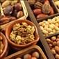 Эти калорийные продукты помогают похудеть