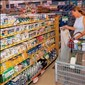 Лекарства могут начать продавать в супермаркетах ? СМИ