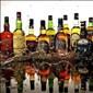 Развеяны главные мифы об алкоголе