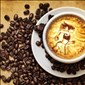 Как кофе влияет на человека