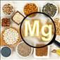 Важность магния для организма