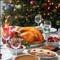 Врачи рассказали, как не набрать лишние килограммы за новогодние праздники