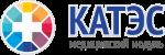 КАТЭС, медицинский модуль