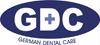 Немецкая стоматология доктора Гроссманна
