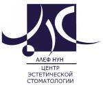 Клиника Др. Олега Новака - Стоматология в Израиле