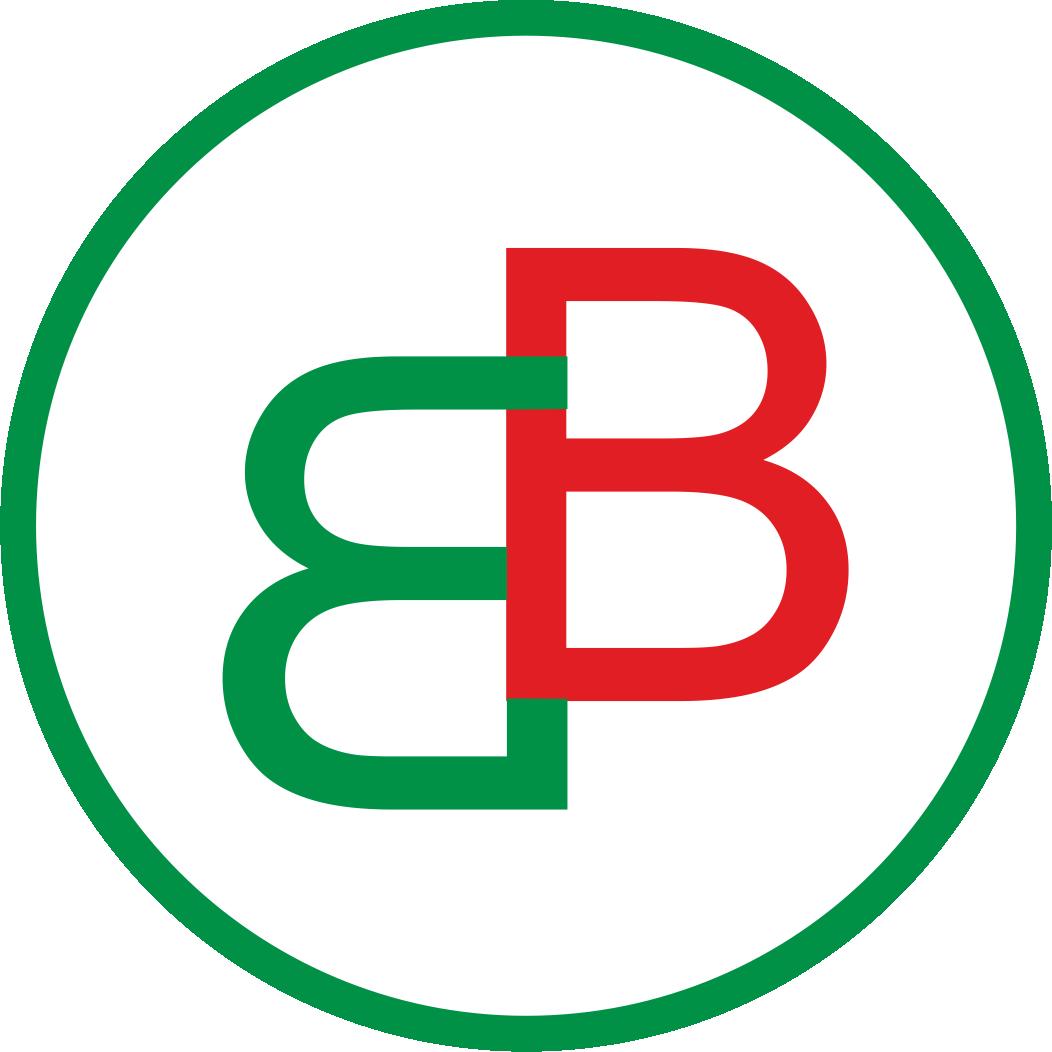 BRAVA - имидж-клиника
