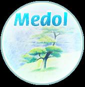 МедОл, медицинский центр