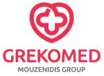 GrekoMed, лечение в Греции