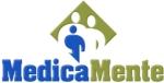 Медика Менте, семейный медицинский центр
