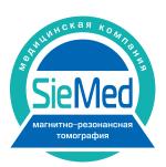СИМЕД, медицинский центр