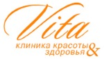 Vita, клиника здоровья и красоты