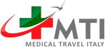 MTI RUS, лечение в Италии